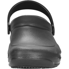 Crocs Bistro Clogsit, black